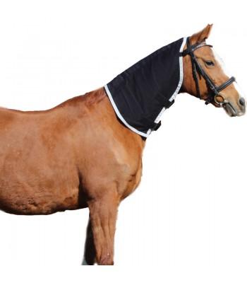 MAGNOFLEX®-Vet Halsteil Pferd