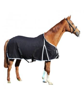 MAGNOFLEX®-Vet Pferdedecke diverse Größen