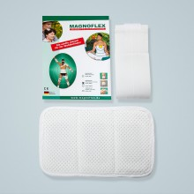 MAGNOFLEX® Allroundbandage