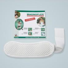 MAGNOFLEX® Armbandage