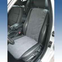 MAGNOFLEX® Autositzbezug