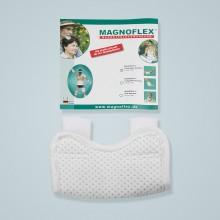 MAGNOFLEX® Ellenbogenbandage
