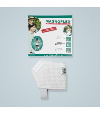 MAGNOFLEX® Fußgelenkbandage