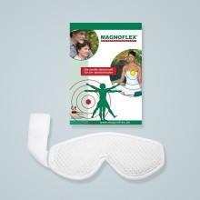 MAGNOFLEX®-Gesichts-, Hals- & Augenbandage