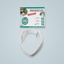 MAGNOFLEX®-Halsbandage
