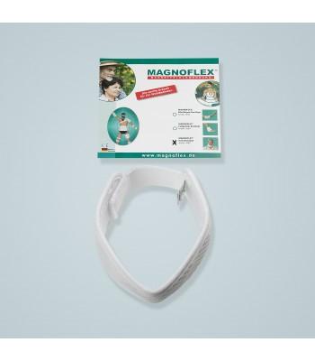 MAGNOFLEX® Halsbandage