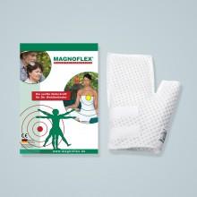 MAGNOFLEX®-Handbandage