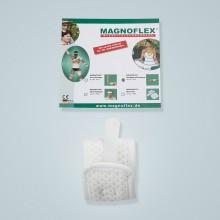 MAGNOFLEX® Handgelenksbandage