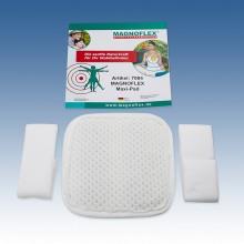 MAGNOFLEX® Maxi Pad 17 x 17cm