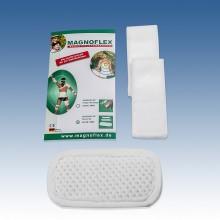 MAGNOFLEX®-Mini Pad 9 x 17cm