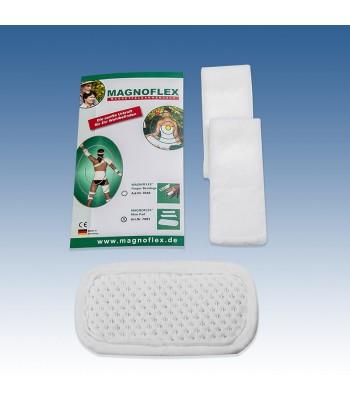 MAGNOFLEX® Mini Pad 9 x 17cm