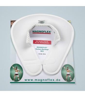 MAGNOFLEX® Nackenbandage