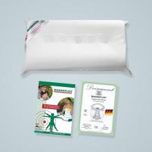 MAGNOFLEX®-Nackenstützkissen