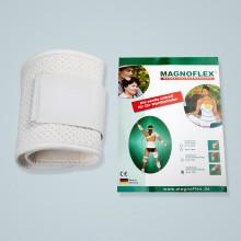 MAGNOFLEX® Oberschenkelbandage