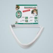 MAGNOFLEX® Stirnbandage