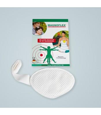 MAGNOFLEX® Unterleibbandage