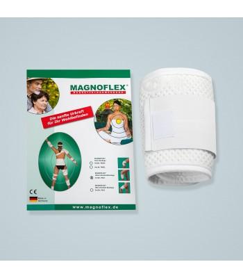 MAGNOFLEX® Unterschenkelbandage