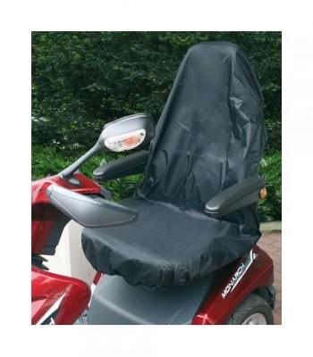 Scooter Sitzschutz